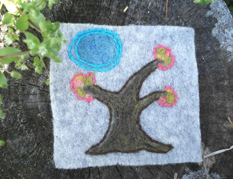 Moon_bloom_embroidered_needlefeltin