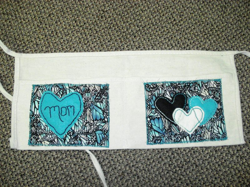 Moms_craft_apron_018_2